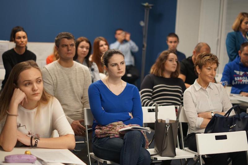 лучшие курсы испанского языка в москве