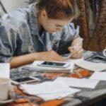 ОГЭ по английскому языку: курсы подготовки и программа по подготовке к ОГЭ