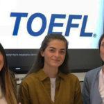 Какой из экзаменов сдавать проще и лучше: IELTS или TOEFL