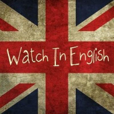 лучшие сериалы для изучения английского