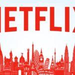 Сервис для изучения английского: обучение на платформе Netflix.com на английском языке