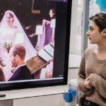 О фильмах для тех, кто учит английский