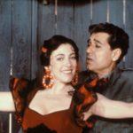 Фильмы на испанском языке для разных уровней. Эффективное изучение испанского языка по кинофильмам.