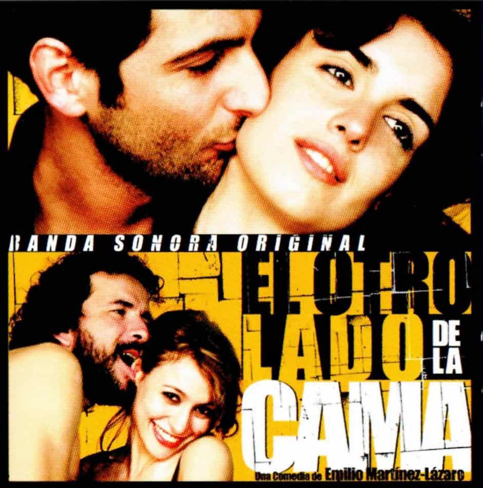 Фильмы на испанском для начинающих