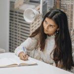 Важность подготовки школьному экзамену: ОГЭ по французскому языку