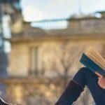 Интенсивные курсы французского языка в Москве