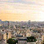 Уровни владения французским языком
