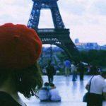 Курсы французского языка с носителями