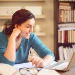 Курс французского языка. Занятия французским онлайн. Главное при изучении французского, почему лучше учить языки онлайн