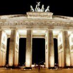 Немецкий язык в Москве бесплатно: как попасть на бесплатное занятие
