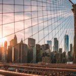 Курсы английского заграницей. Уроки английского языка в Нью-Йорке