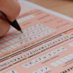 Курсы онлайн – отличная подготовка к ЕГЭ по французскому языку