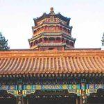 Курсы китайского языка. Плюсы изучения китайского языка. Ходим на занятия в Москве
