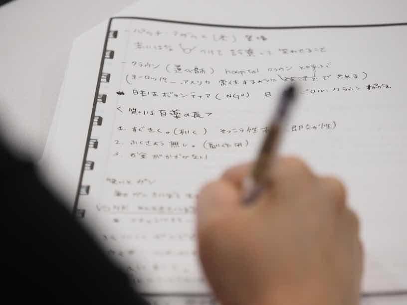 курсы японского языка онлайн