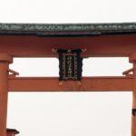 Курсы японского языка. Почему его учат онлайн?