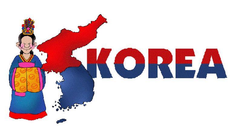 курсы корейского языка в москве
