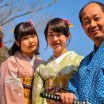 Японский язык в Москве. Помощь в изучении японского языка. Курсы японского языка