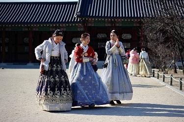 онлайн уроки корейского языка