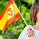 Испанский язык для детей. Как правильно выбрать курсы испанского языка для детей?