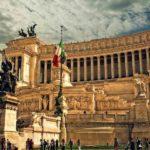 Об индивидуальных курсах изучения итальянского языка. На какие занятия ходить?