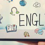 Фонетика английского языка для начинающих