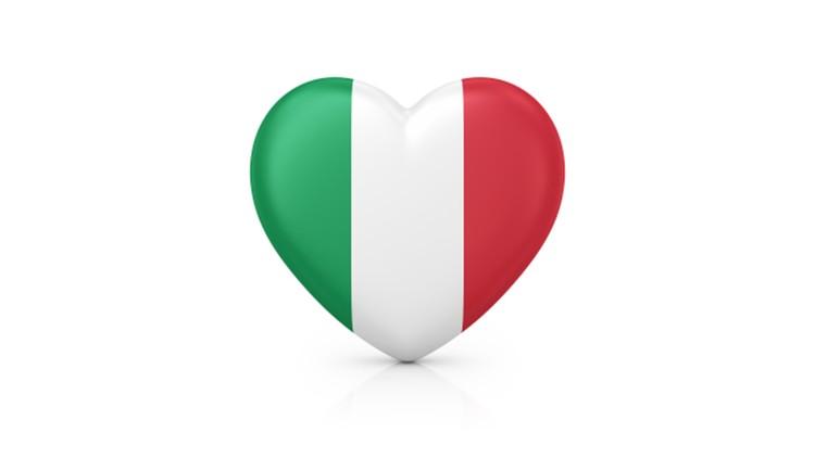 обучение итальянскому языку для начинающих