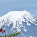 Курсы японского. Почему надо выбрать индивидуальные занятия японским языком?