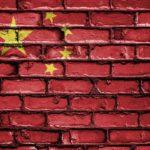 Индивидуальные занятия по изучению основ китайского языка