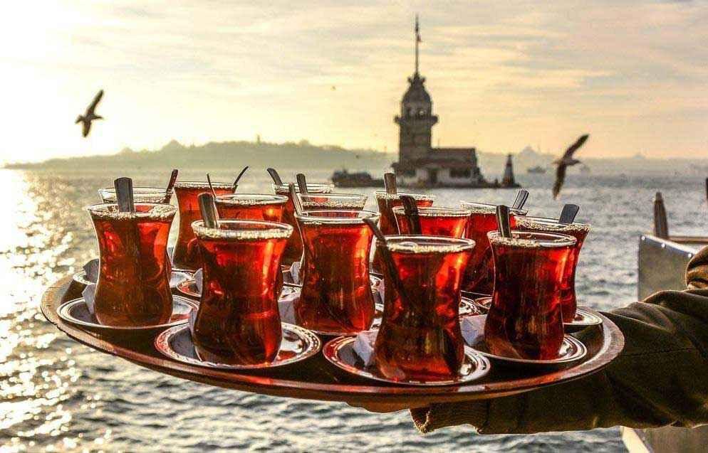 уроки турецкого языка для начинающих