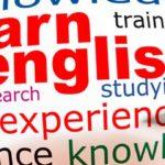 Курс изучения языка на новом уровне английского. Upper Intermediate
