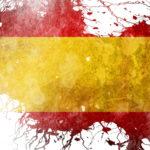 Курсы испанского языка: технический уклон