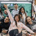 О разговорном клубе английского языка в Москве