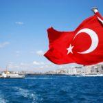 Курс турецкого языка в Москве для начинающих. Как и где научиться разговаривать?