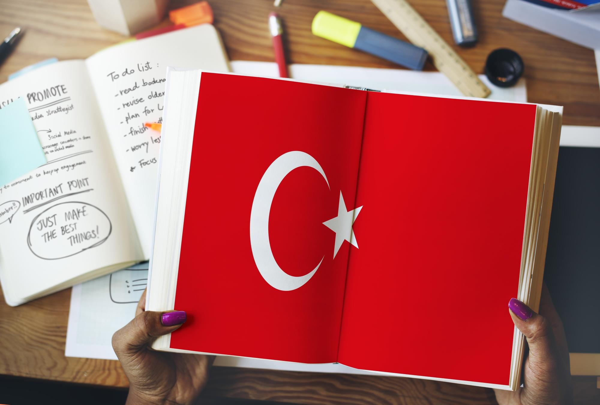разговорный клуб турецкого языка в москве