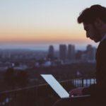 Курсы русского языка для иностранцев: онлайн курс, русский по Скайп
