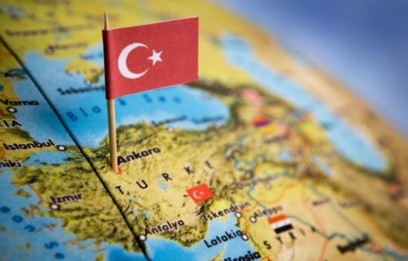 бизнес турецкий язык