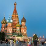 Learn Russian. Reasons to study this language