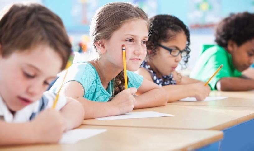 кембриджский экзамен по английскому языку для детей