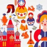 Russian language, pros of  work in groups or how learn Russian in a more efficient way