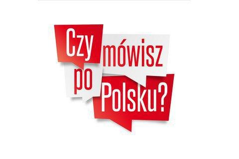 польский язык для начинающих