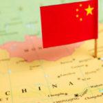 Корпоративный курс китайского для российских компаний. Обучение китайскому языку