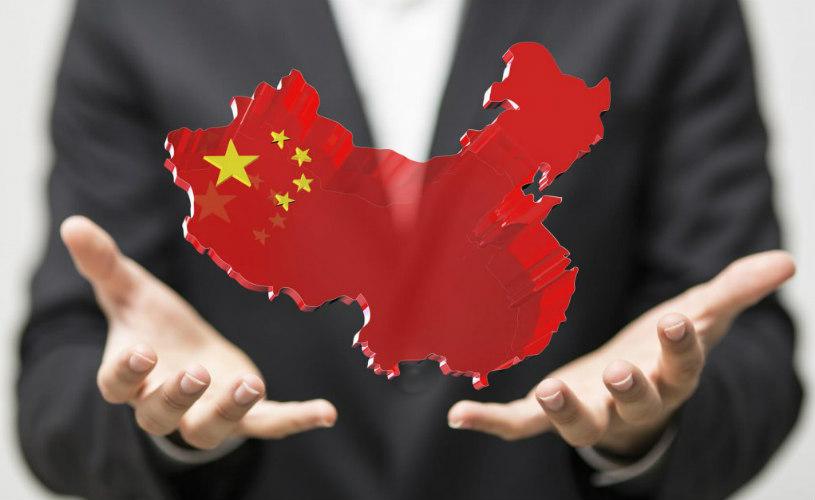 китайский язык для компаний