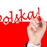 Изучение польского языка с нуля