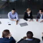 Деловой курс или как вести бизнес-партнерство, используя польский язык