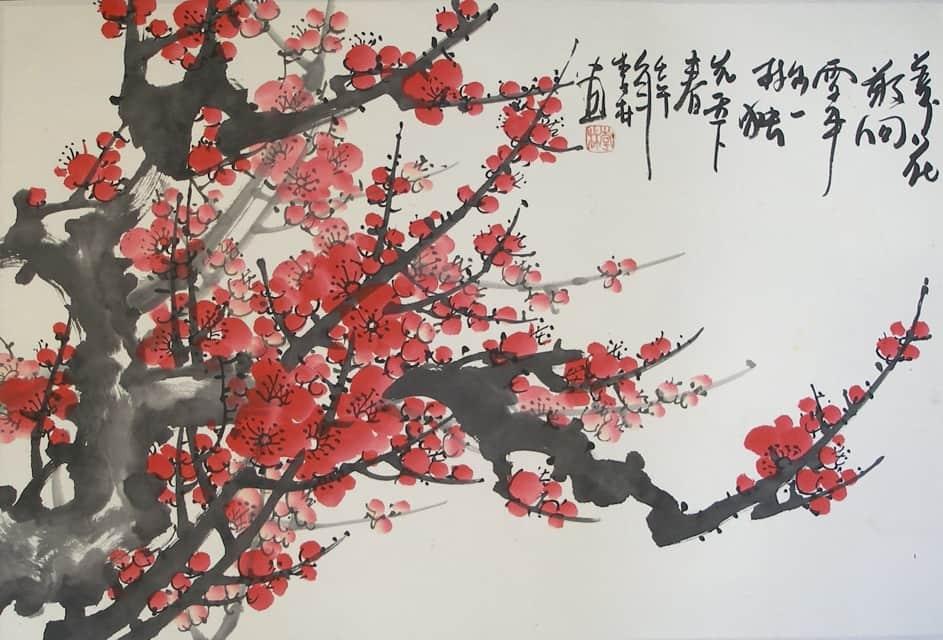 мастер классы по китайскому