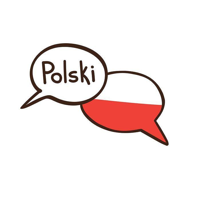 польский онлайн