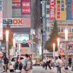 О бесплатном пробном занятии японского языка. Как это поможет выбрать курсы?