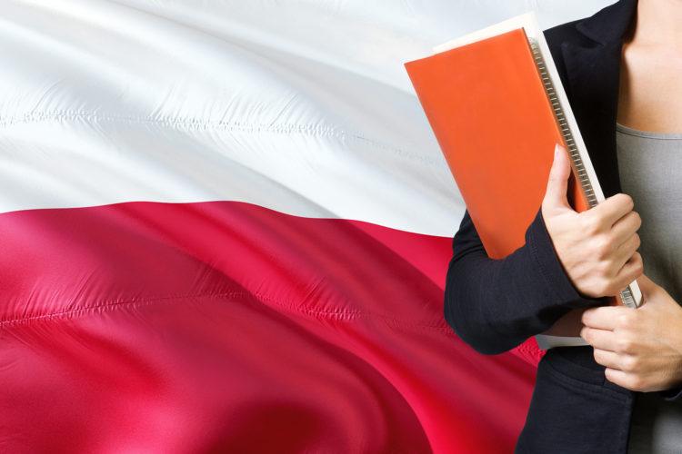 интенсив польского