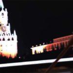 Уроки русского для турок: дистанционные занятия русским языком online