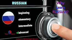 russian language for business
